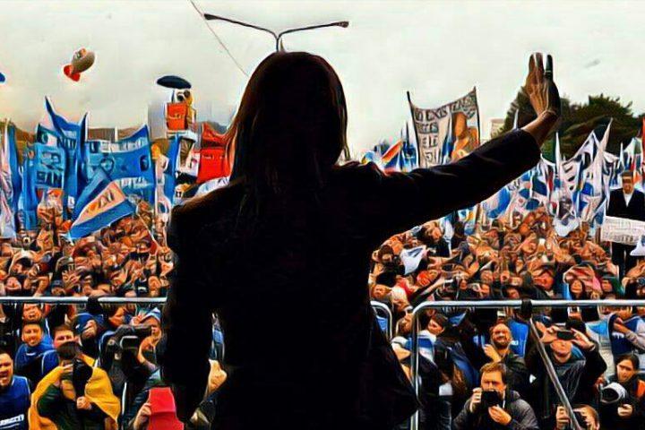 cfk-comodoro-py-frente-ciudadano