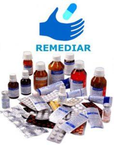 remediar_1