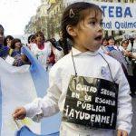 Iberoamerica_invertira_76600_millones_Educacion