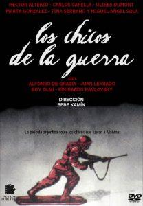 LOS-CHICOS-DE-LA-GUERRA1