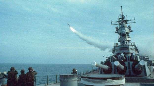 misil2