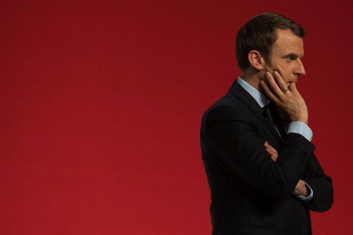 Emmanuel-Macron-elecciones-Francia