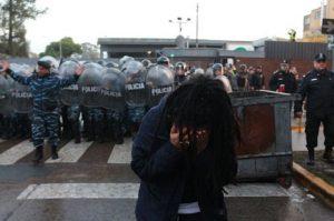 Pepsico-represion-foto-Rodrigo-Wilson-la-izquierda-diario