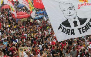 reforma-laboral-brasil-2145127