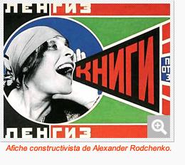 revolucion afiche