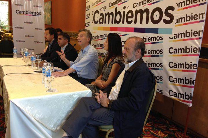 Eduardo-Amadeo-Mauricio-Macri