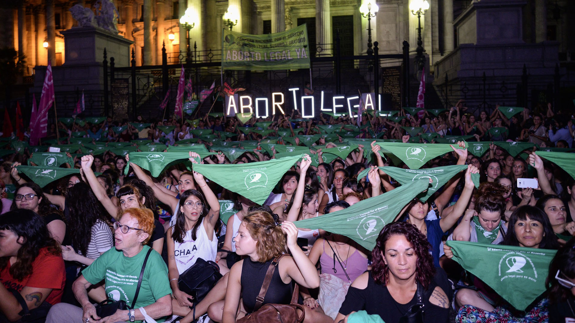 Panuelazo-marcha-protesta-aborto-legal-Congreso-21