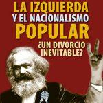 izquierda y nac pop