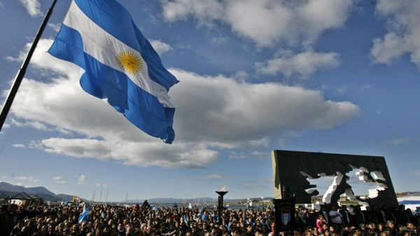 malvinas_argentina.jpg_1718483347