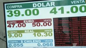 dolar-argentina-compressor.png_1718483347