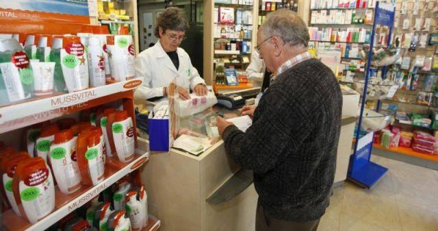 farmacia pami