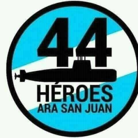 44 heroes sj