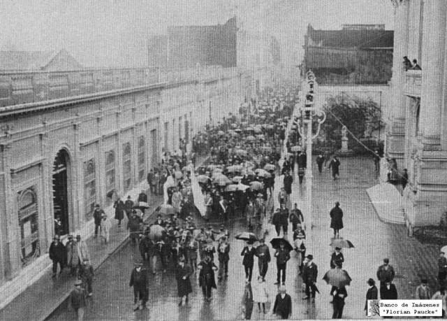 Foto 3 Manifestación de la UCR 1912_vga