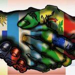 latinoamerica-unida-enfrenta-al-imperialismo-de-estados-unidos