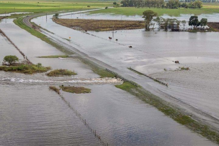 inundaciones-santa-fe-