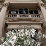 banco central
